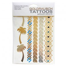 Flash Tattoos Miami Beach